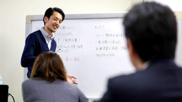 解説する写真_newspicsの大川氏