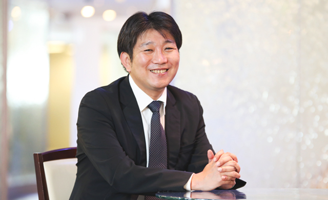 プロフィール画像_ フューチャーアーキテクト株式会社_宮原隆氏