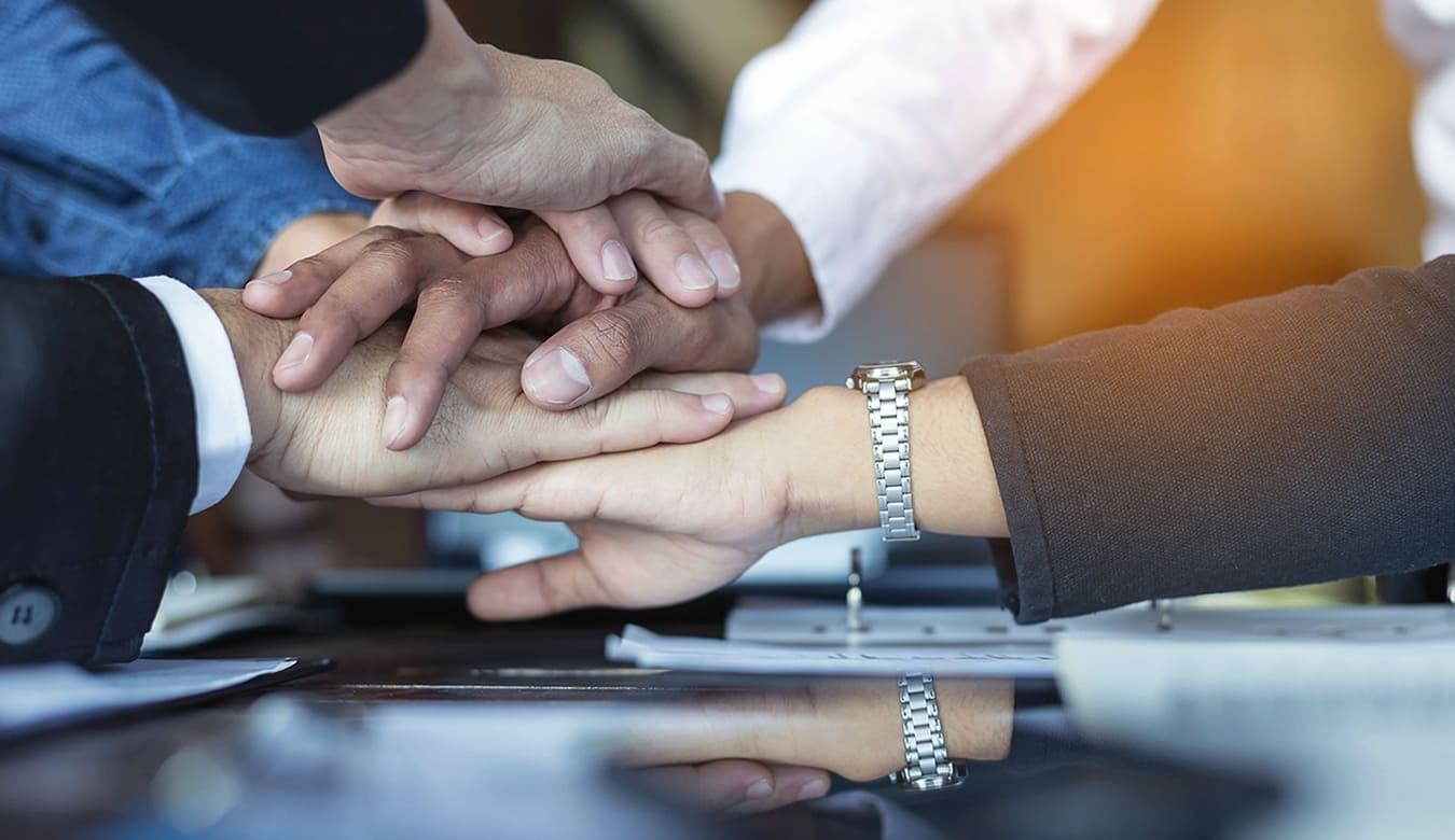 """採用活動には社内協力を得ることが大切。""""社員の巻き込み方""""を徹底解説 ..."""