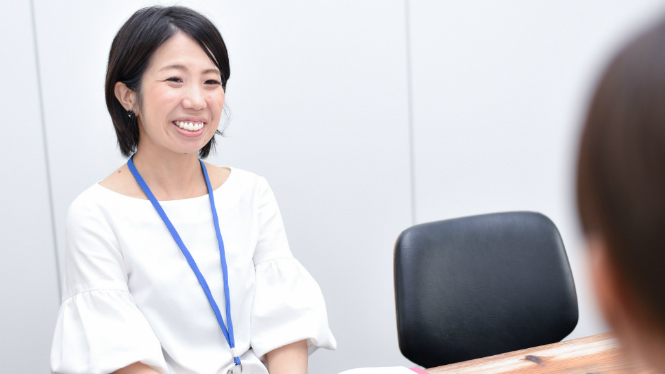 谷野さんインタビュー2