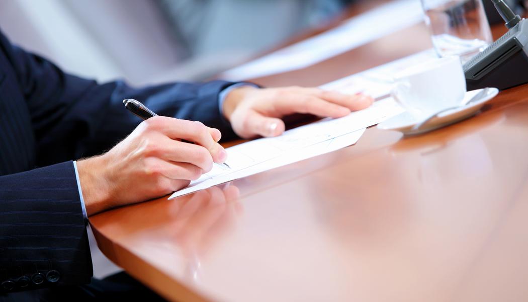職業安定法(職安法)の改正で押さえておくべき具体的なポイントとは