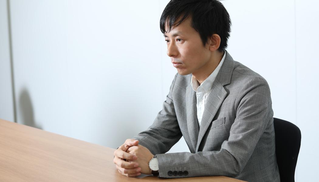 「働く場所」としての日本・東京の魅力が下がっていく中で取り組むべき課題