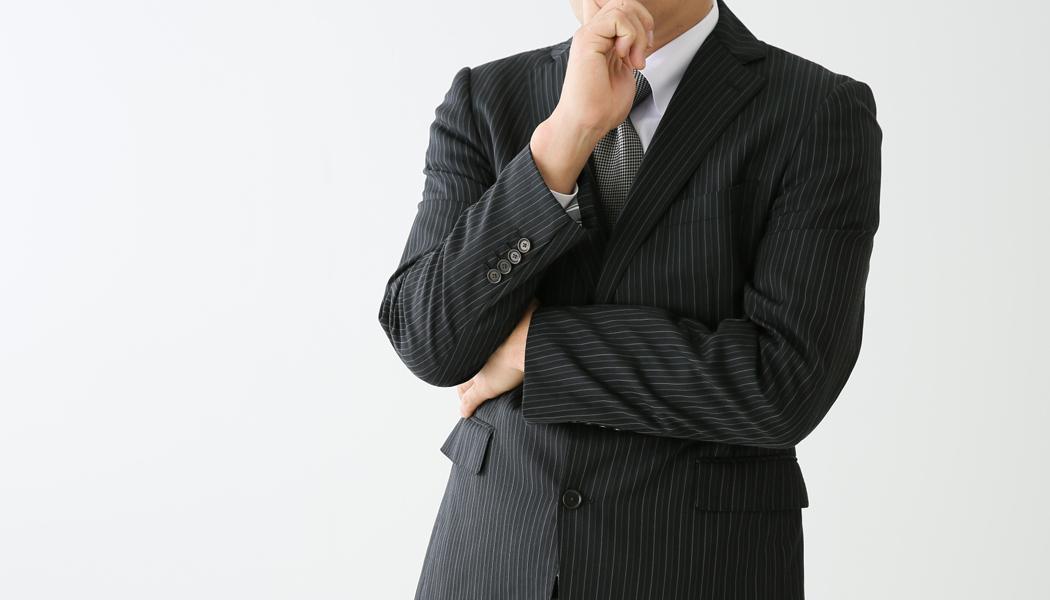 内定から入社に導くコミュニケーションのポイント