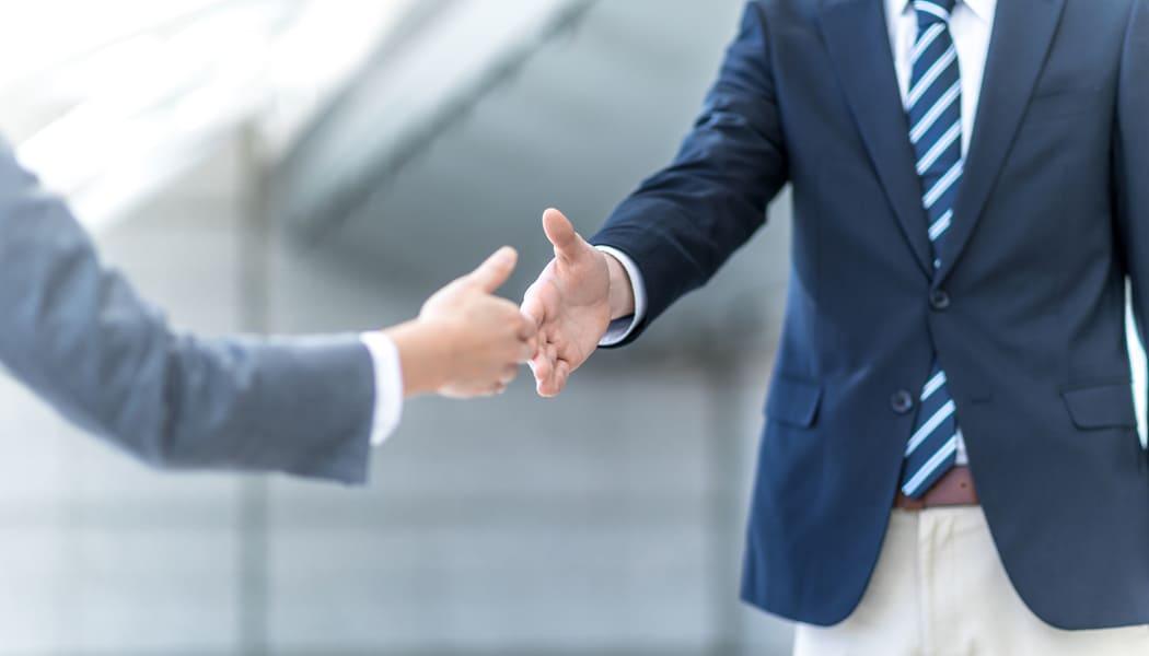 人材紹介会社と契約する際、知っておきたい手数料・返金規定について