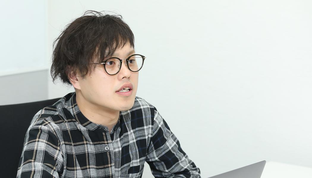 事業メリットにも繋がった「日本語不問」の海外エンジニア採用