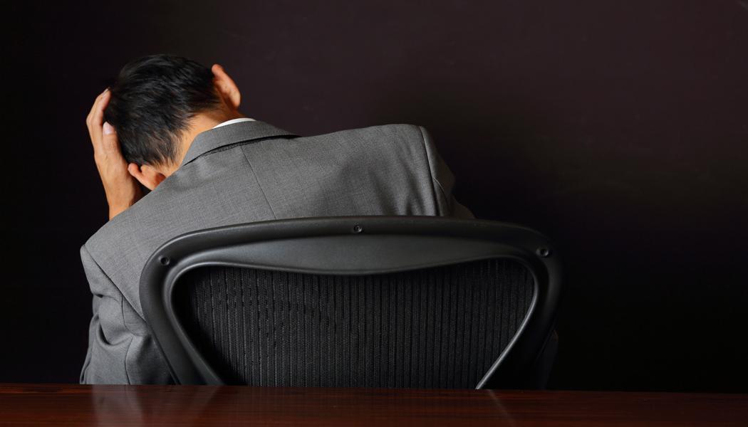 職業安定法(職安法)の改正内容を守らなかった場合、どうなるの?
