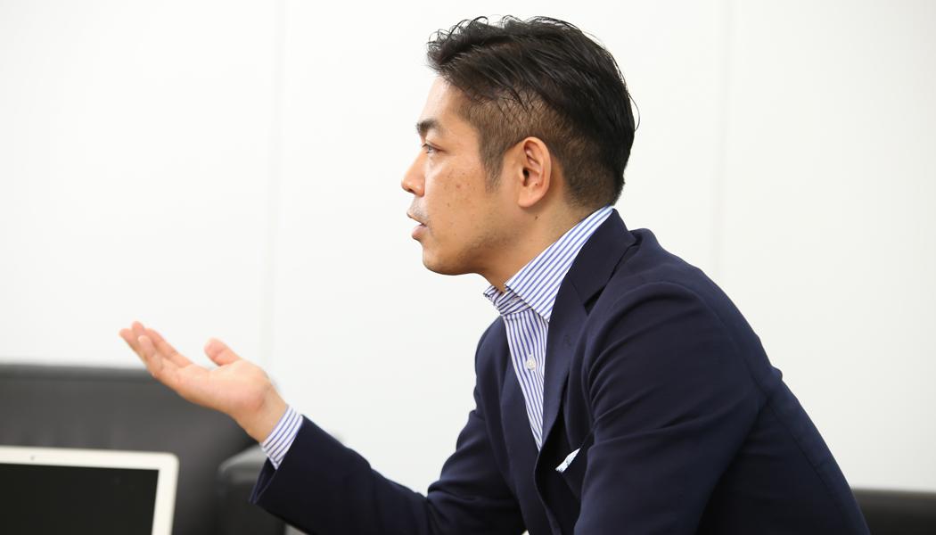 日系企業でも採用担当者に求められるスキルは大きく変わりつつある