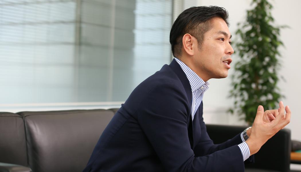日本アイ・ビー・エムでは採用業務の分業化とKPIの明確化を推進