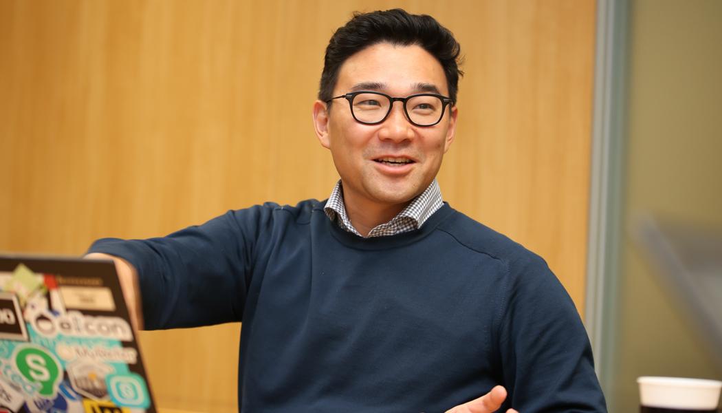 HR Techはいかにして広まったか ―海外と日本の違い―