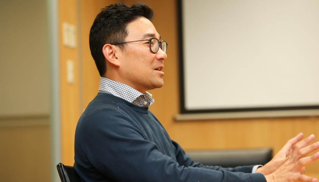 日本のおけるHR Tech、グローバルとは異なる動きを見せると予測