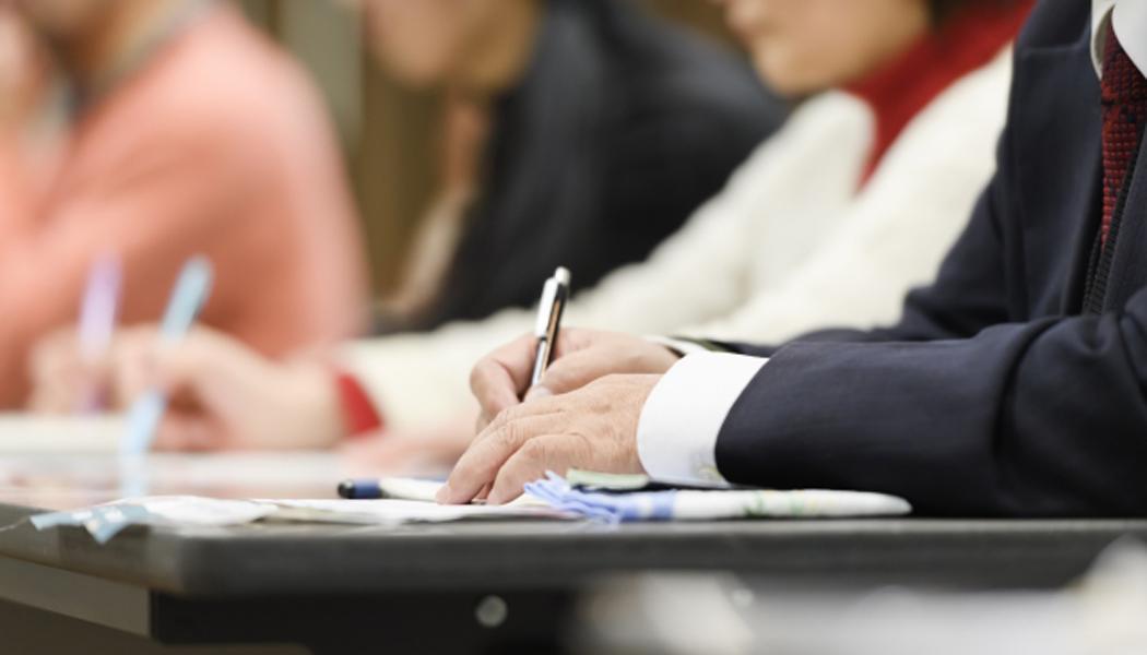 法定雇用率を達成できない場合はどうなる?
