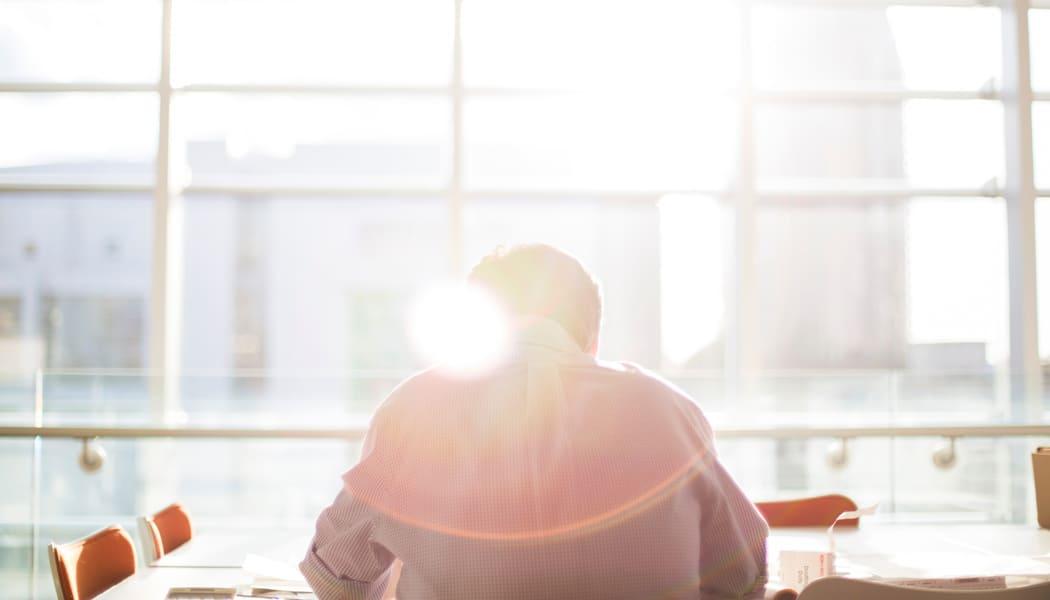 【精神障がい者 雇用義務化】で何が変わる?採用担当が押さえておくべきポイントとは
