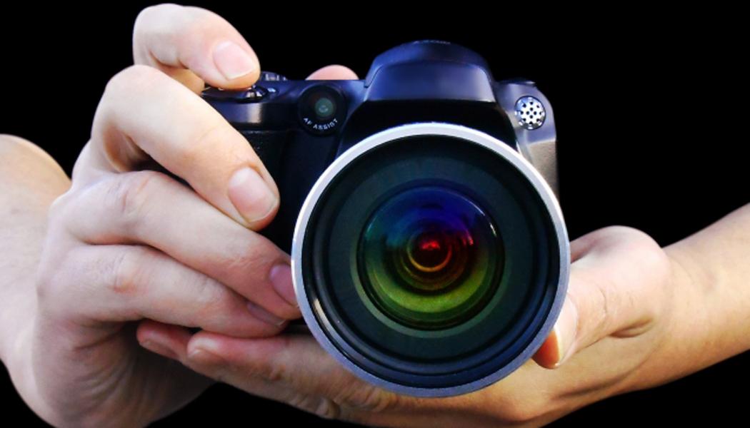 写真選定も、コンセプトに合っているかを確認