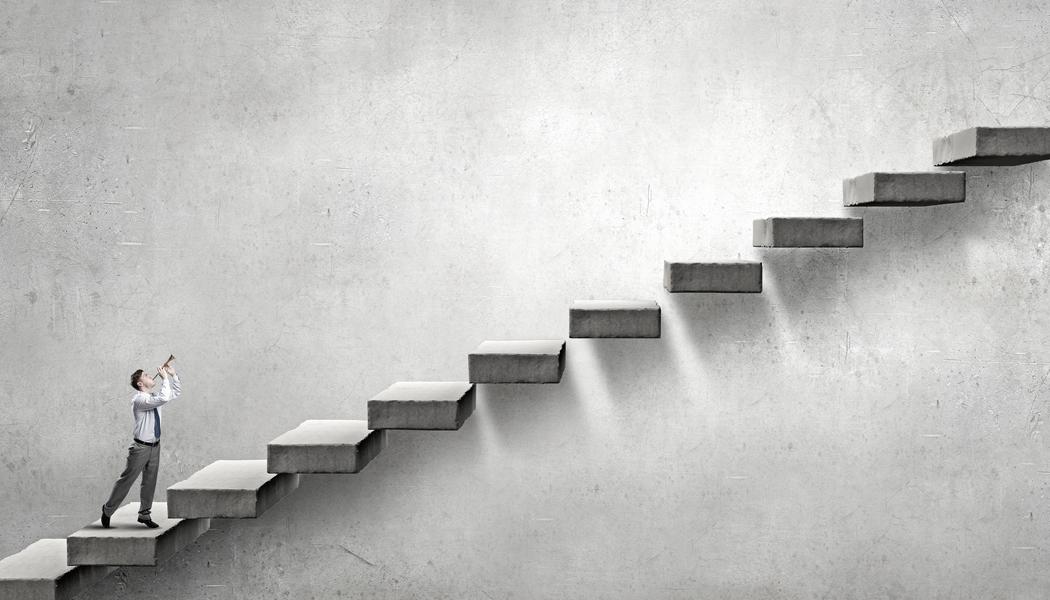 企業はどんな対応が必要?まずは何からやるべき?「2018年問題」対応の3ステップ