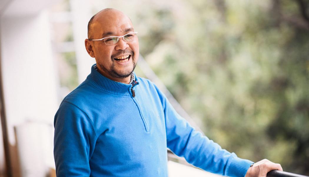 「人事の複業」に本気で挑む髙橋実氏に聞く、これからの人事の在り方