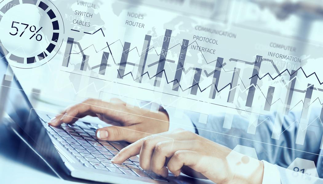 HRtechの波を受け、データ分析や解析のスキルにも注目