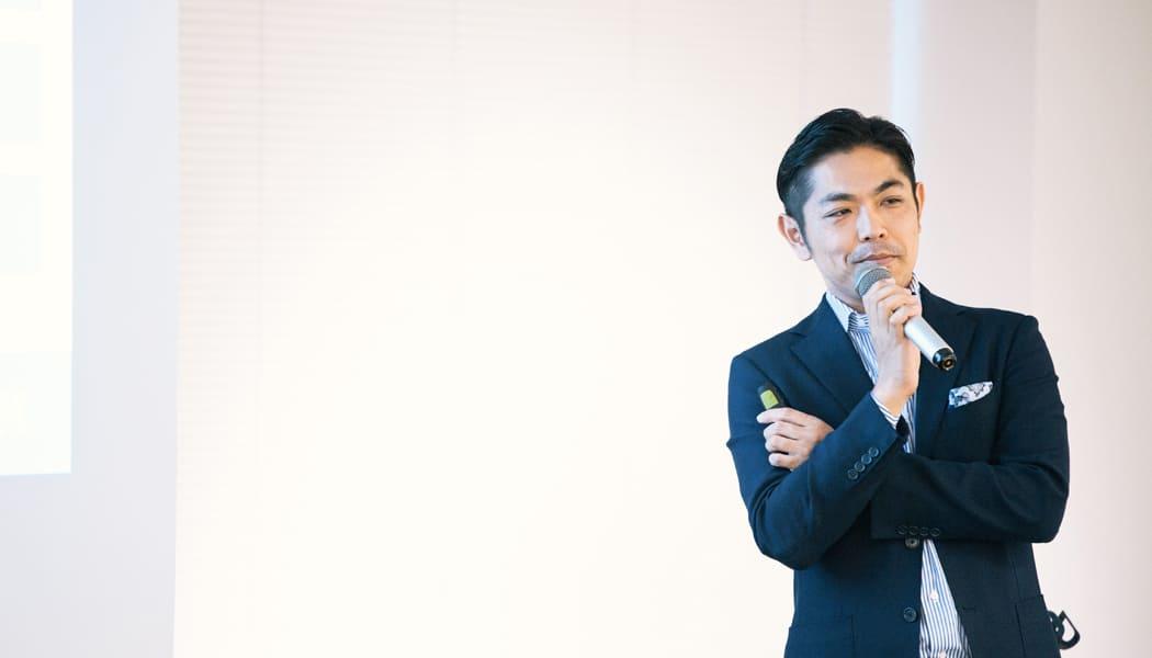 日本IBMの採用改革に見る、激変する市場で求められるスキルとは【セミナーレポート】