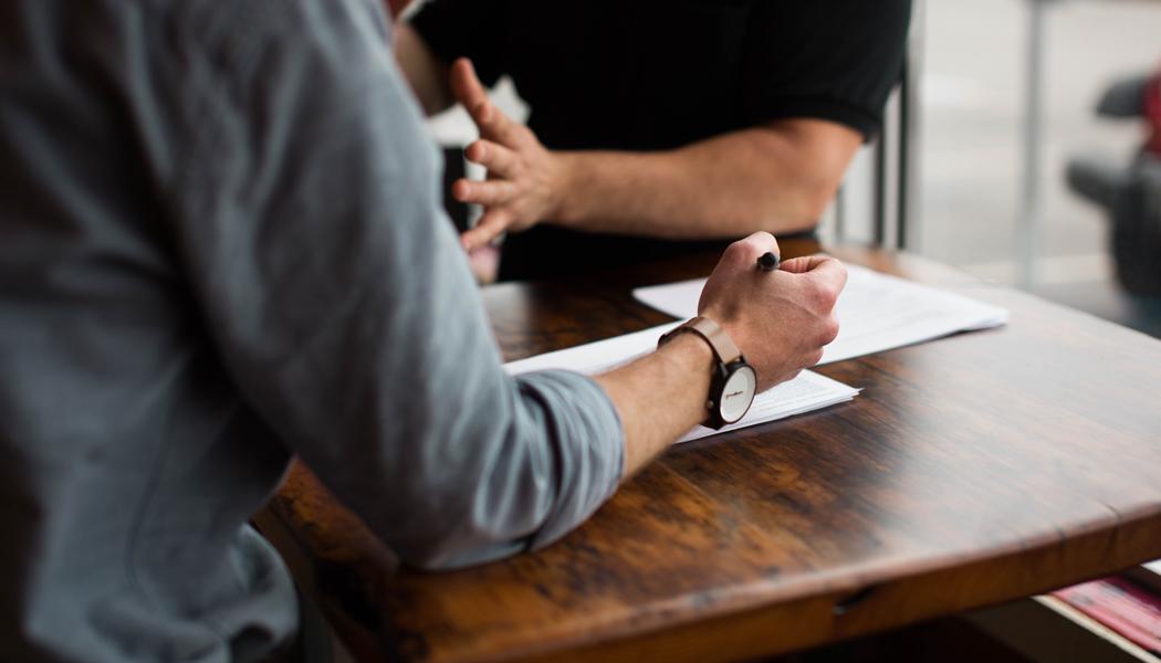 「働き方改革関連法」案施行で、企業に求められる7つの対応