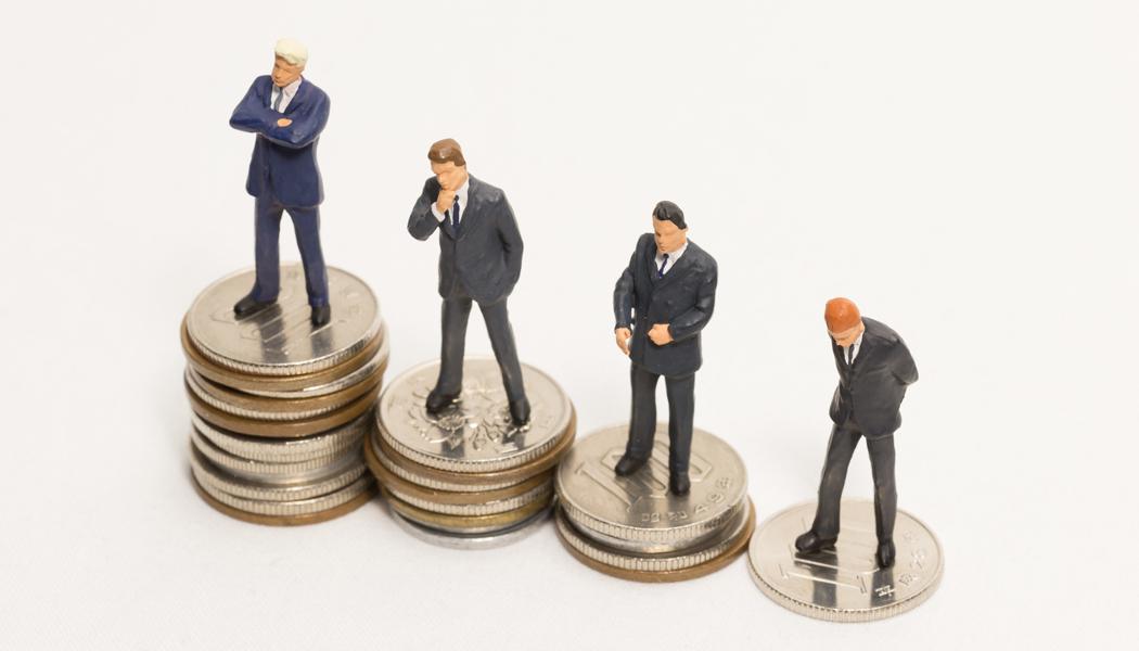 .同一労働同一賃金化へ向けて、雇用形態別の業務定義の見直しが必須