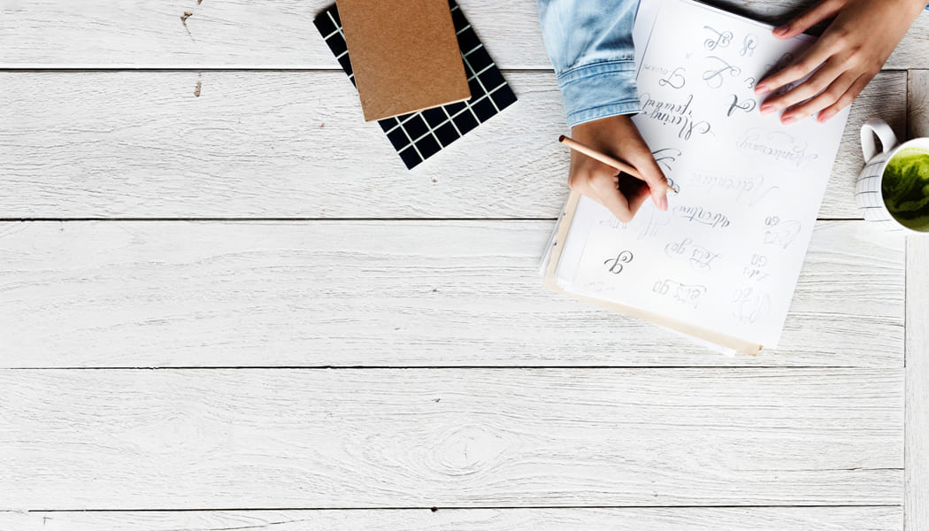 【5つの施策例付】生産性向上に取り組むには何からどう始めればいいか?