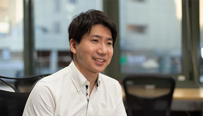 日本ベンチャー企業の海外進出を法務面で支えるためのインフラづくり